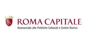 assessorato-cultura-roma