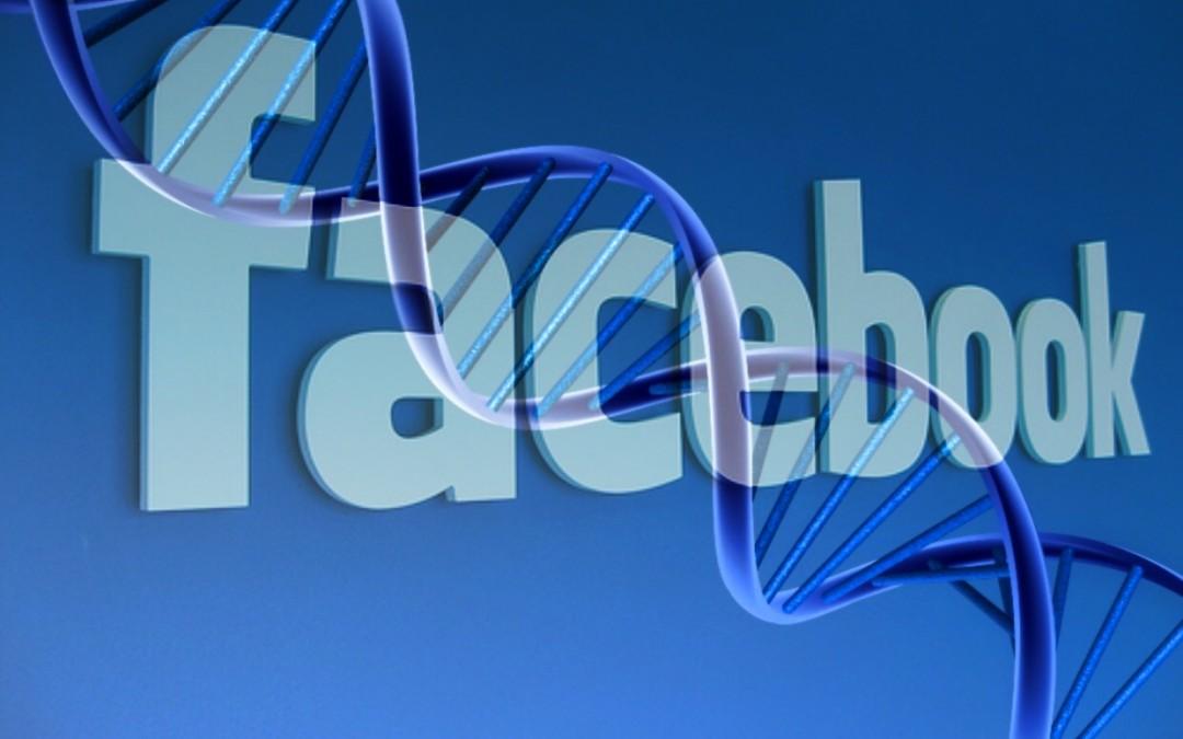 Algoritmo di facebook cambiato? Cambia la tua strategia!